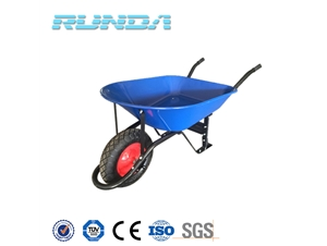 wheelbarrow WB7200RD