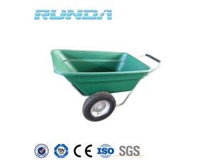 wheelbarrow 180Lx